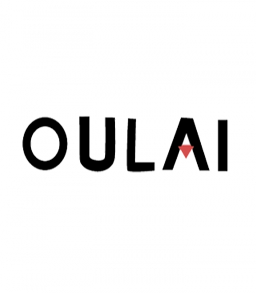 Oulai