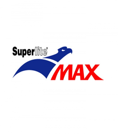 Superlite Max