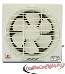 Ventilating Fan Onchyo FV15 LHP6T(2W)